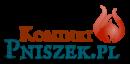 Kominki Pniszek.pl