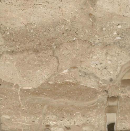 Brecccia Sarda  1