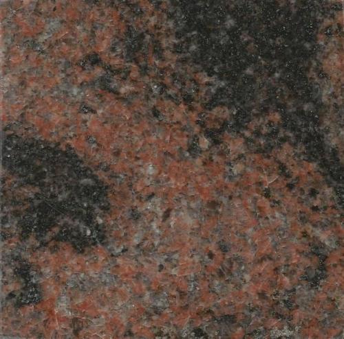 Wzorniki Granity