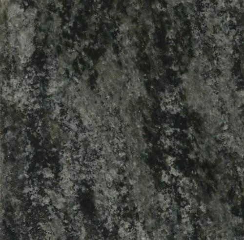 verde oliv