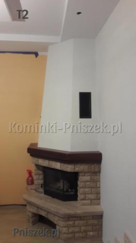 kominek-na-bazie-wkladu-wieden-kom-be-tradycyjny-rustykalny-z-belka-jesionowa