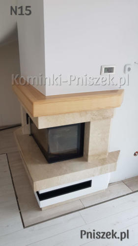 kominek-nowoczesny-z-belka-drewniana