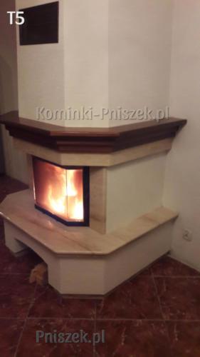 kominek-tradycyjny-z-belka-jesion