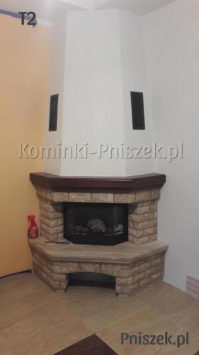 kominek-wieden-1-narozny-z-belka