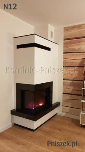 kominek-narozny-granit-czarny-nowoczesny-projekt