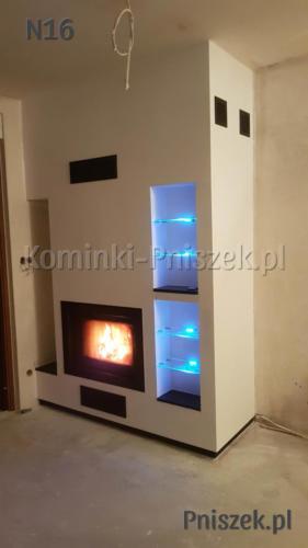 kominek-nowoczesny-polki-przy-kominku-zibi12-granit